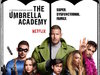 The Umbrella Academy TV Show