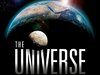 The Universe TV Show