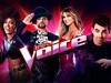 The Voice (AU) TV Show