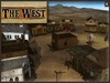 The West (2014) TV Show