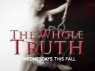 The Whole Truth TV Show