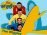 Wiggles (AU), The tv show