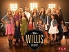 The Willis Family TV Show