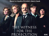 Witness for the Prosecution, The tv show