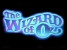 The Wizard of Oz TV Show