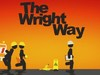 Wright Way (UK), The tv show