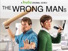 The Wrong Mans TV Show