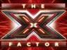 The X Factor (US) TV Show