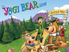 Yogi Bear Show, The tv show