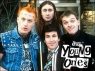 Young Ones (UK), The tv show
