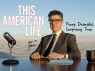 This American Life TV Show