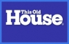 This Old House TV Show