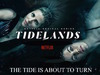 Tidelands TV Show