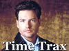 Time Trax TV Show