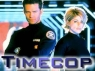 Timecop tv show