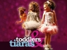 Toddlers and Tiaras TV Show