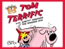 Tom Terrific tv show