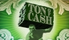 Ton of Cash TV Show