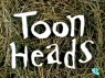 Toonheads tv show