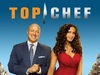 Top Chef TV Show
