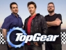 Top Gear TV Show