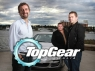 Top Gear Australia (AU) tv show
