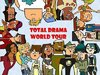 Total Drama World Tour (CA) TV Show