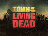 Town of the Living Dead TV Show