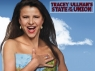 Tracey Ullman's State of the Union TV Show