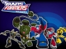 Transformers: Animated TV Show