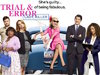 Trial & Error TV Show