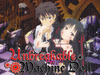 Unbreakable Machine-Doll TV Show
