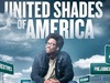 United Shades of America TV Show
