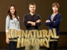 Unnatural History TV Show