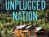 Unplugged Nation TV Show