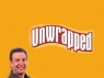 Unwrapped tv show