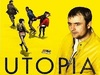 Utopia (UK) tv show