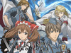 Valkyria Chronicles tv show