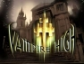 Vampire High (CA) TV Show