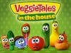 VeggieTales in the House TV Show