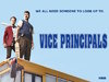 Vice Principals TV Show