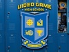 Video Game High School TV Show