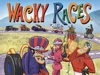 Wacky Races TV Show