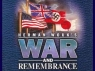 War and Remembrance tv show