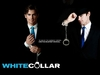 White Collar tv show