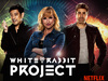 White Rabbit Project TV Show