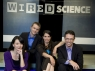Wired Science TV Show