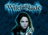 Witchblade TV Show