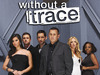 Without a Trace tv show