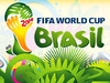 World Cup 2014 (UK) tv show